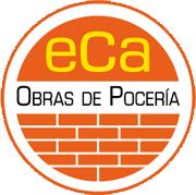 Obras de poceria ECA